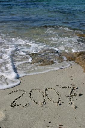 2007-beach-wave.jpg