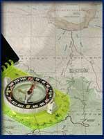 p-compass-sm.jpg