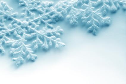 winter-snowflake.jpg