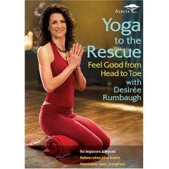 yoga-dvd.jpg