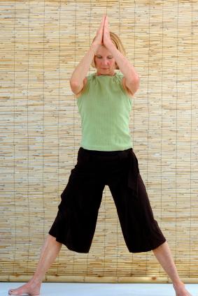 yoga-woman.jpg