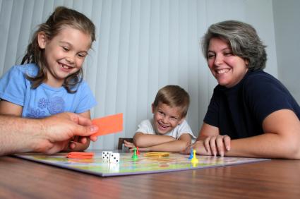 playing-monopoly.jpg