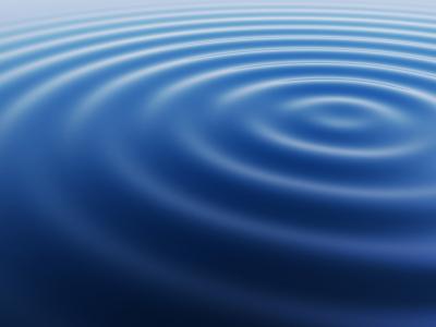 bluewater-ripple.jpg