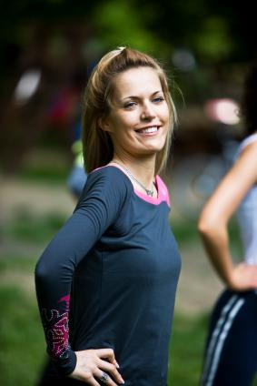 woman-exercising-outdoors.jpg