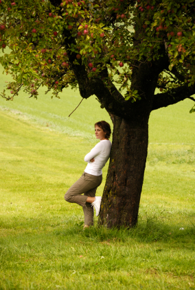 resting-at-apple-tree.jpg