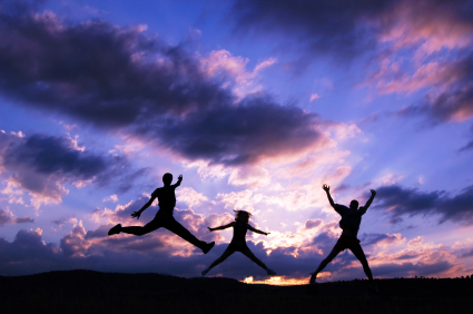people-jumping-sunset.jpg