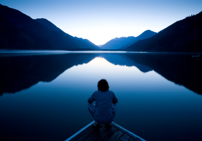 contemplation-photo.jpg