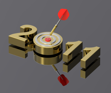 2011 Success Target