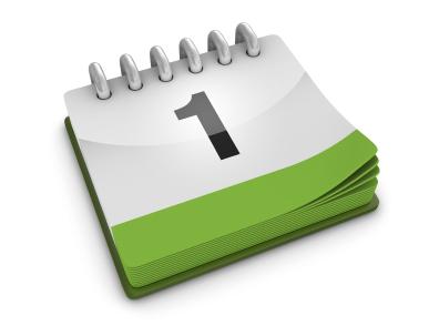 WellnessCoach.com™ » 2013 Wellness Coach's Success Calendar